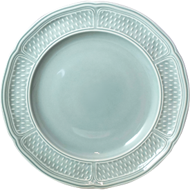 pont_aux_choux_celadon_china_dinnerware_by_gien.png