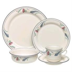poppies_on_blue_china_dinnerware_by_lenox.jpeg