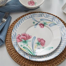 poppies_on_blue_melamine_china_dinnerware_by_lenox.jpeg