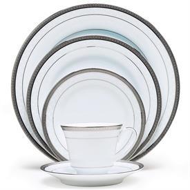 portia_china_china_dinnerware_by_noritake.jpeg