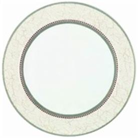 portia_china_dinnerware_by_dansk.jpeg