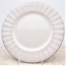 portico_china_dinnerware_by_gorham.jpeg
