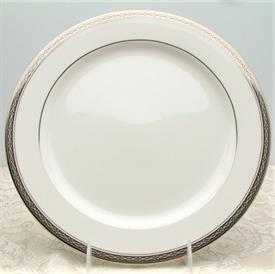 portsmouth_china_china_dinnerware_by_gorham.jpeg