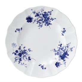 posie_blue_royal_crown_de_china_dinnerware_by_royal_crown_derby.jpeg