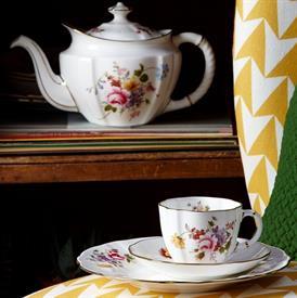 posie_china_dinnerware_by_royal_crown_derby.jpeg