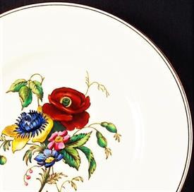 posy_sprays_china_dinnerware_by_wedgwood.jpeg