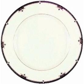 potomac__lenox_china_dinnerware_by_lenox.jpeg