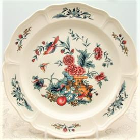 Picture of POTPOURRI by Wedgwood