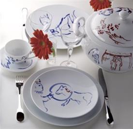pour_ida___marc_chagall_china_dinnerware_by_bernardaud.jpeg