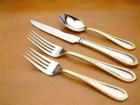 powerscourt_gold__st_stainless_flatware_by_waterford.jpg