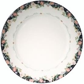 prairie_blossoms_china_dinnerware_by_lenox.jpeg