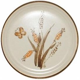 prairie_china_china_dinnerware_by_mikasa.jpeg