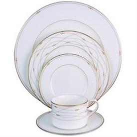precious_gold_royal_doult_china_dinnerware_by_royal_doulton.jpeg
