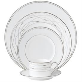 precious_platinum_royal_d_china_dinnerware_by_royal_doulton.jpeg