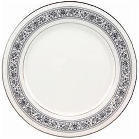 prelude_noritake_china_dinnerware_by_noritake.jpeg