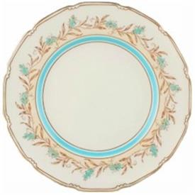 Picture of PRELUDE-ROYAL DOULTON by Royal Doulton