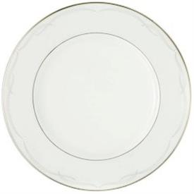 presage_china_dinnerware_by_waterford.jpeg