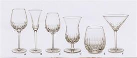 presage_crystal_crystal_stemware_by_waterford.jpg