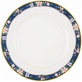 prescott_china_dinnerware_by_noritake.jpeg