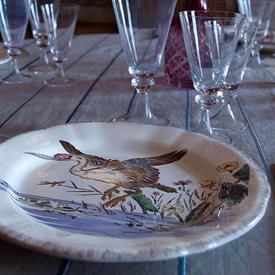 prestige__grands_oiseaux_china_dinnerware_by_gien.jpeg