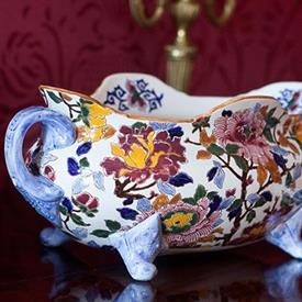 prestige__pivoines_china_dinnerware_by_gien.jpeg