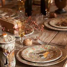 prestige__rambouillet_china_dinnerware_by_gien.jpeg