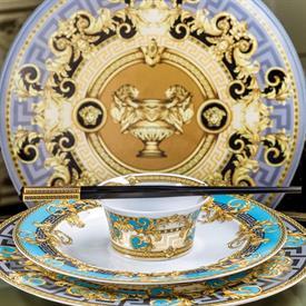 prestige_gala_bleu_china_dinnerware_by_versace.jpeg