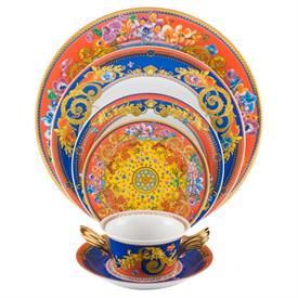 primavera_china_dinnerware_by_versace.jpeg