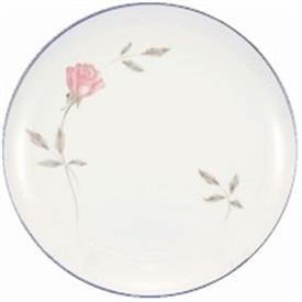 primrose_china_china_dinnerware_by_mikasa.jpeg