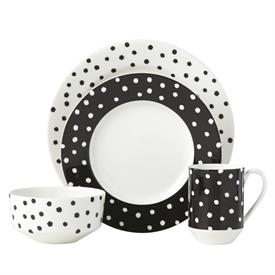 Picture of PRIMROSE DRIVE DOT by KATE SPADE