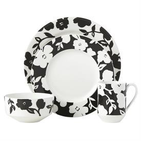 primrose_drive_floral_china_dinnerware_by_kate_spade.jpeg