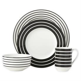 Picture of PRIMROSE DRIVE STRIPE by KATE SPADE