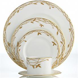 primrose_hill_china_dinnerware_by_kate_spade.jpeg