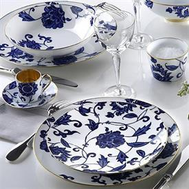prince_blue__bernardaud_china_dinnerware_by_bernardaud.jpeg
