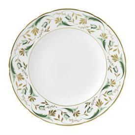 princess_royal_crown_derb_china_dinnerware_by_royal_crown_derby.jpeg