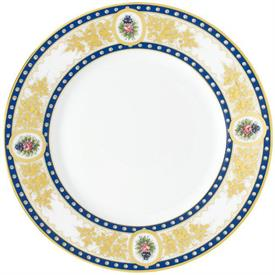 princesses_alice_china_dinnerware_by_raynaud.jpeg