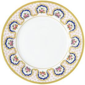 princesses_astrid_china_dinnerware_by_raynaud.jpeg