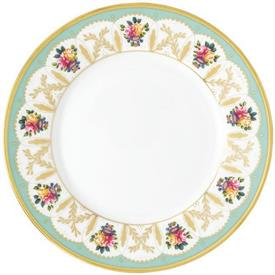 princesses_caroline_china_dinnerware_by_raynaud.jpeg