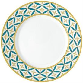 princesses_diane_china_dinnerware_by_raynaud.jpeg