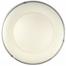 princeton_china_china_dinnerware_by_mikasa.jpeg