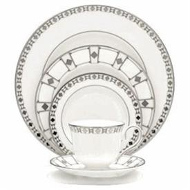 prism_platinum_china_dinnerware_by_lenox.jpeg