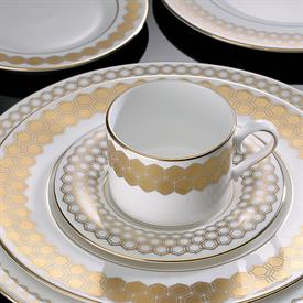 prismatic_gold_lenox_china_dinnerware_by_lenox.jpeg