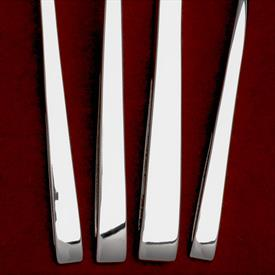 Picture of PROFILE 18/10 STAINLESS by Reed & Barton