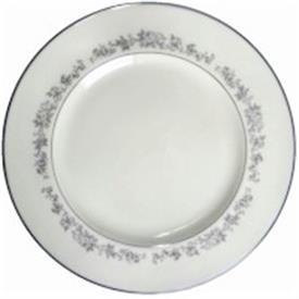 promise_platinum_china_dinnerware_by_lenox.jpeg