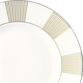 proposal_china_china_dinnerware_by_wedgwood.jpeg