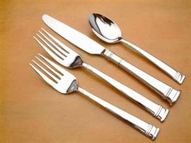 prose_stainless_flatware_by_oneida.jpg