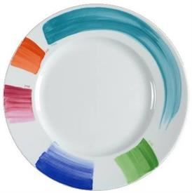prova_prima___ginori_china_dinnerware_by_richard_ginori.jpeg