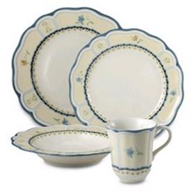 provencal_garden_blossom_china_dinnerware_by_lenox.jpeg