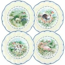 provencal_garden_china_dinnerware_by_lenox.jpeg