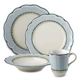 provencal_garden_sky_china_dinnerware_by_lenox.jpeg